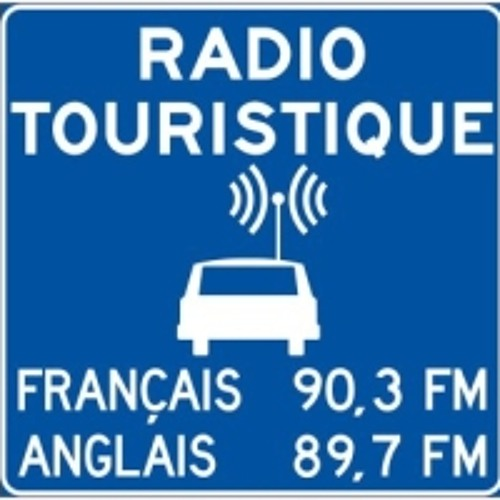 Radio Touristique de Québec, 15 septembre 2008
