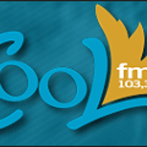 Entrevue à COOL FM 99.7 - 9 septembre 2008