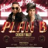 "PLAN B"" LIVE IN CONCERT THIS SATURDAY AUGUST 27 INSIDE THE Sound Academy"