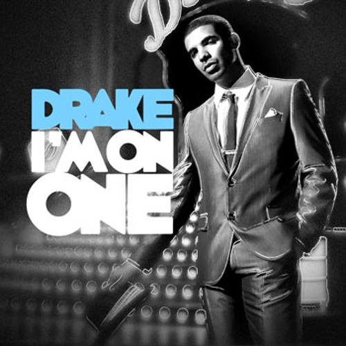 Drake Lil Wayne Rick Ross - Im On One (Mare! Remix)