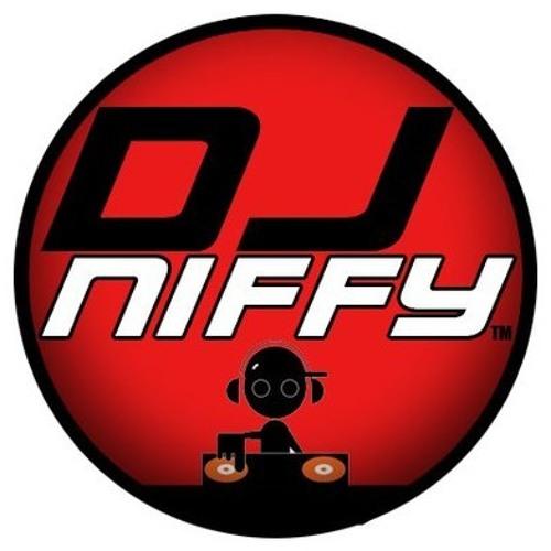 Sexo - Nova y Jory ( Dj Niffy Remix)
