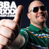 M.O.E.feat.Bubba Sparxx & Stump of C.W.B
