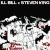 Download Ill Bill, Whatzisface & Steven King - Young Gully (Prod. By Harry Fraud & Cuts By Statik Selektah) Mp3