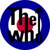 Super Bowl XLIV Halftime Show - The Who