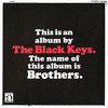 """""""Tighten Up""""/""""Howlin' for You""""  -The Black Keys (live)"""