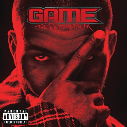 Game - Martians Vs Goblins (featuring Lil Wayne & Tyler The Creator)