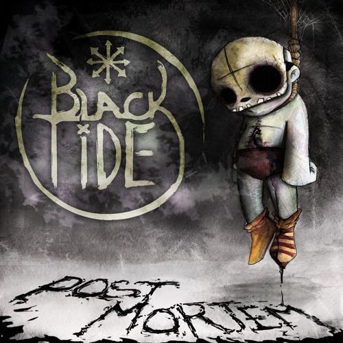 Black Tide - Lost In The Sound