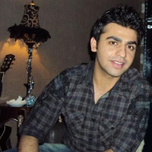Halka Halka Suroor - Farhan Saeed