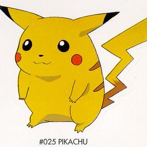 Pokemon Theme ( Pikachu Dubshock Remix )