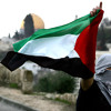 "Al dawaymeh featuring Khaki Mustafa- ""Long Live Palestine"" (remix)"