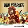 Bob Marley Feat Lauryn Hill - Turn the Lights Down Low