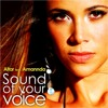ALTAR feat. Amannda - Sound Of Your Voice (Altar Radio Edit)