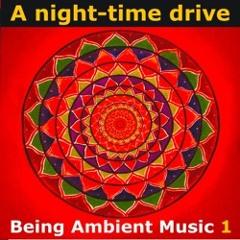 A night-time drive (Remix)