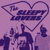006 the Sleepyheads -Hospital (Modern Lovers)