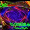 Download Biz Markie - Just a friend(Slowed and Throwed)BY: DJ BUD