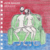 Petr Passive - Kein Lust (Title track new album Kein Lust 2011)