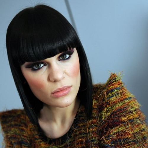 JEsSIE J -__- Do It Like A Dude