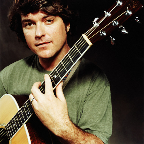 Rush Limbaugh - Keller Williams -  Recorded Live at The Pageant in St. Louis on 01/30/10