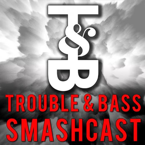 T&B Smashcast #21