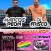 WORLD DANCE MUSIC (20-08-2011) VITAL DE LA SEMANA que vengo duro!!!