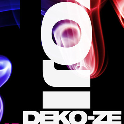 Deko-ze Live At Guvernment Main Room (opening for Yoji - May 2011 (Part 2)