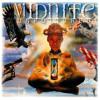 Midnite - Don't Move (Lion's Dread)