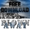 Blown Away - Comatose In2 Addiction [Download]