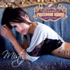 """""""Freedom Child"""" by MISTY GONZALES - Free Music Download"""