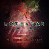 Love Star Mix 2011