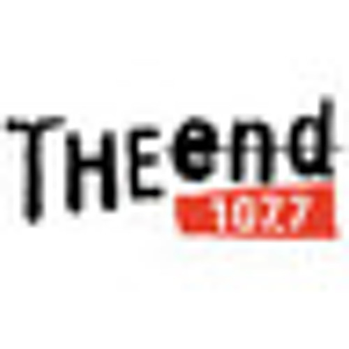 1077 The End - 20th BDay - Marco Collins Stories