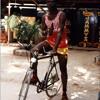 Koffi Olomide - Cle Boa