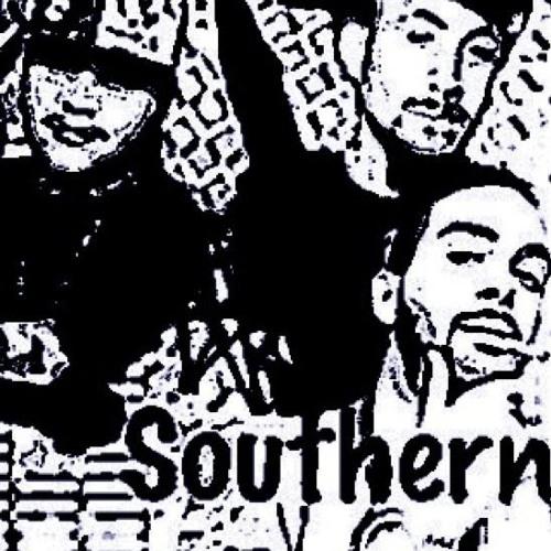 "Southern Boyz 305 ... ""U Gotta Have A Mixtape"""