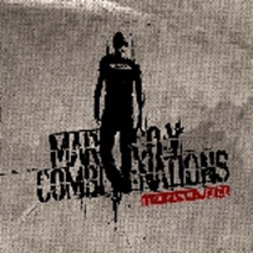 Marco V - I Feel You (Thomas Datts 2v2 Remix) Unreleased Remaster