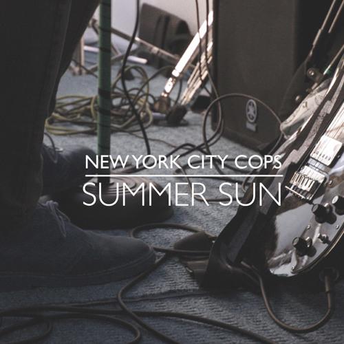 Summer Sun (DEMO)