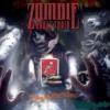 Zombie Ghost Train - Monster Rock n´Roll