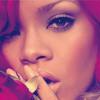 Rihanna - S&M (Oliver Kano & Edgar Vlzqz Hard Dub)