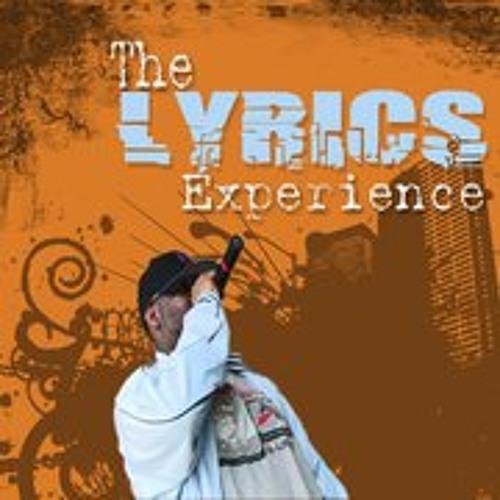 Lyrics - Why I Love Hip Hop