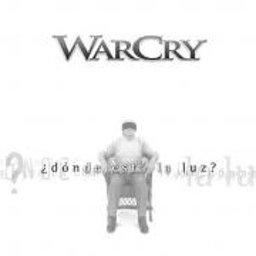 08 En un lugar sin Dios WARCRY