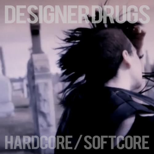 HARDCORE / SOFTCORE (ALBUM 1)