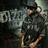 Mix Tony Dize [Solos Live] Preview - Dj Bichote ft. Tony Dize
