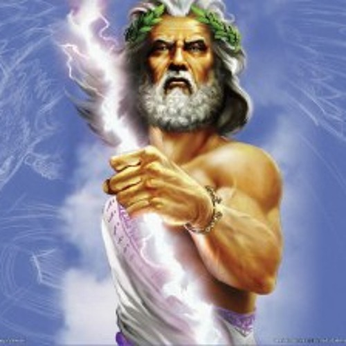 TheTommitto - Mythology (Instrumental)
