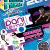 Download Dani Lehman & Boogie Monsters México Tour 2011 Mp3