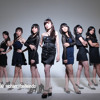 Cherry Belle-Dilema