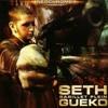 Seth Gueko - Mains Sales (Ft. Salif)
