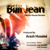 Micheal Jackson - Billi Jean (Arash Hoseini Remix) [Buy = FREE Download]