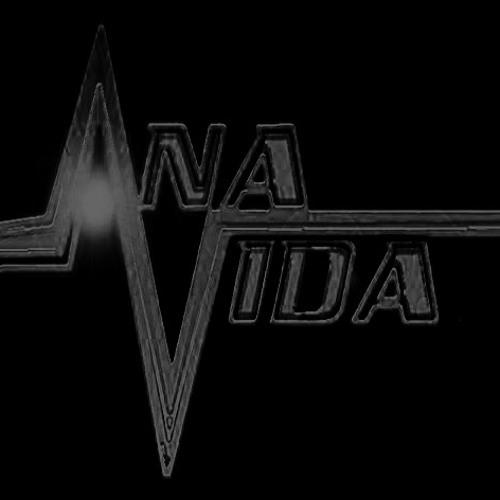 Ana Vida - The Darker Side Of La Vida