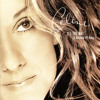 All The Way (Celine Dion & Frank Sinatra) Feat Steve