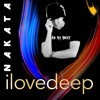 I ♥ Deep House By Dj Nakata - Radio Oaase (switzerland) August 2011 Part 2