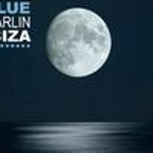 Mix DJ Etienne Blue Marlin Sound Ibiza-style No.4