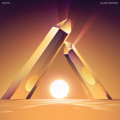 Rustie - All Nite (taken from Glass Swords)